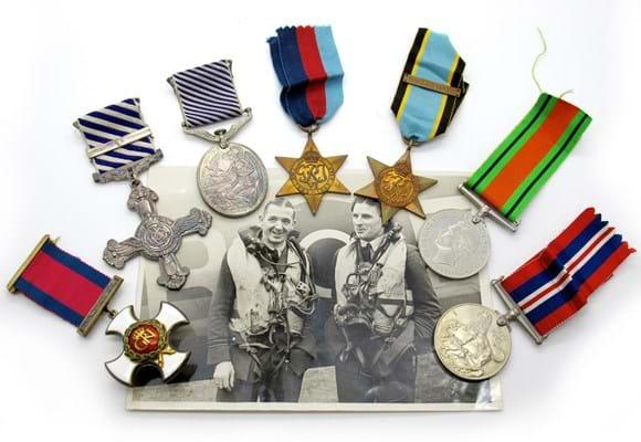 Sheffield Auction Gallery Clayton RAF 10-1-17_1.jpg