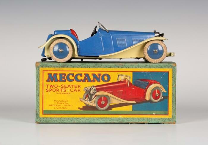 WEB meccano tooveys 2 15-3-17.jpg