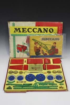 WEB meccano tooveys 1 15-3-17.jpg